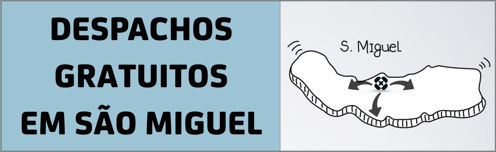 PUB MIGUELINOS - SMALL BANNER